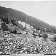 Cover image of 807. 'Wild Horse' Gold diggings, Kootenai, B.C.