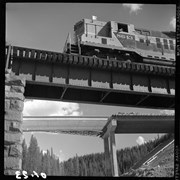 Cover image of T.C.H. [Trans Canada Highway]