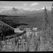 Cover image of T.C.H. [Trans Canada Highway], Miscellaneous