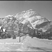 Cover image of 815. Banff Avenue
