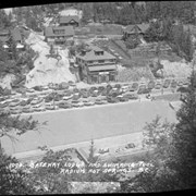 Cover image of 1092. Gateway Lodge & Swimming Pool