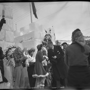 Cover image of Activities, Banff Winter Carnival