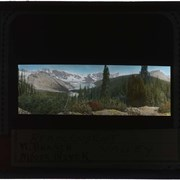 Cover image of Lantern Slides