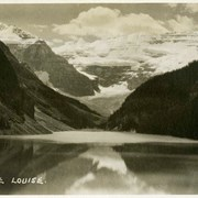 Cover image of 643. Lake Louise