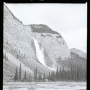 Cover image of Water Falls
