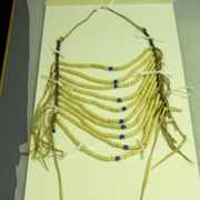 Cover image of  Necklace