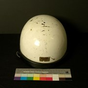 Cover image of Climbing Helmet