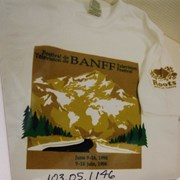 Cover image of  T-Shirt