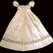 Cover image of Baby Dress
