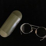 Cover image of  Sunglasses