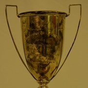 Cover image of Loving Cup