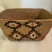 Cover image of Storage Basket