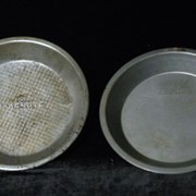 Cover image of Pie Pan