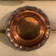 Cover image of  Salver