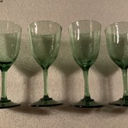 Cover image of Goblet Set