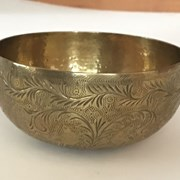Cover image of  Bowl Collection