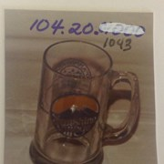 Cover image of Beer Mug