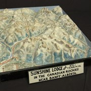 Cover image of Sunshine Lodge