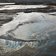 Cover image of Alberta Oil Sands #14