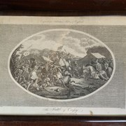 Cover image of The Battle of Cressy